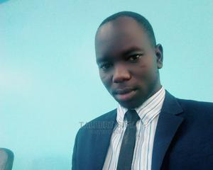 Banking Officer   Accounting & Finance CVs for sale in Nothern Region, Arua