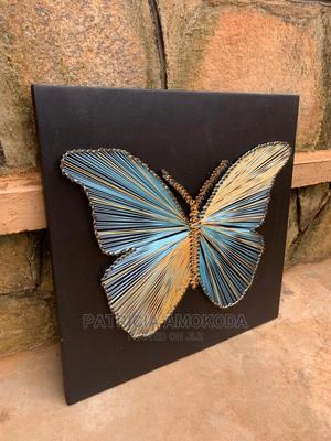 The Butterfly   Arts & Crafts for sale in Wakiso, Wakiso / Wakiso