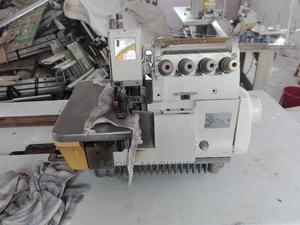 M700 Overlock Sewing Machine | Home Appliances for sale in Kampala, Central Division