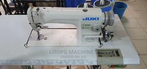 Juki 8700 Industrial Sewing Machine | Home Appliances for sale in Kampala, Central Division