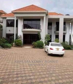 4bdrm Duplex in Naguru, Nakawa for Rent   Houses & Apartments For Rent for sale in Kampala, Nakawa