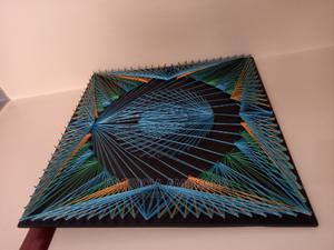 CTC String Art | Arts & Crafts for sale in Wakiso, Wakiso / Wakiso