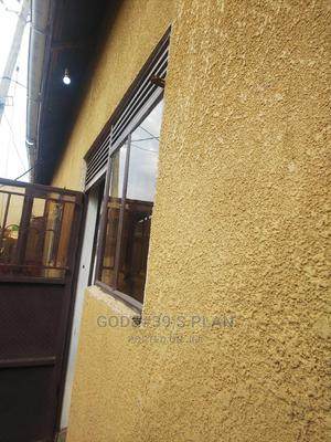 Furnished 1bdrm Room Parlour in Tula Road, Central Division   Houses & Apartments For Rent for sale in Kampala, Central Division