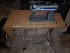 Singer 188 Semi Industrial Sewing Machine | Home Appliances for sale in Kampala, Central Division