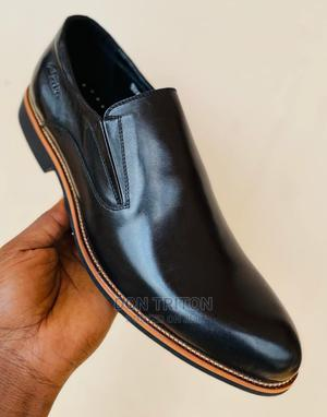 Original Clarks Availablr   Shoes for sale in Kampala, Central Division