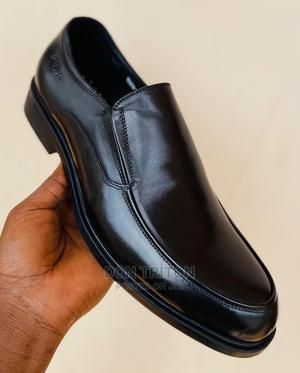 Clark Shoes Available   Shoes for sale in Kampala, Central Division