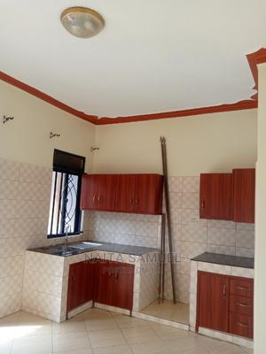 1bdrm Bungalow in Kira Center, Central Division for Rent | Houses & Apartments For Rent for sale in Kampala, Central Division