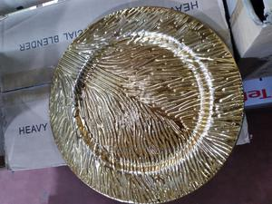 Charger Plates | Kitchen & Dining for sale in Kampala, Central Division