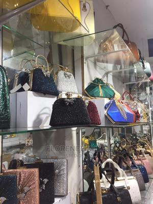 Pretty Lady Part Bags   Bags for sale in Kampala, Central Division
