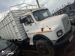 TATA,Diesel | Trucks & Trailers for sale in Kampala, Makindye