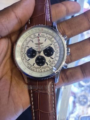 BREITLING Watches   Watches for sale in Kampala, Central Division