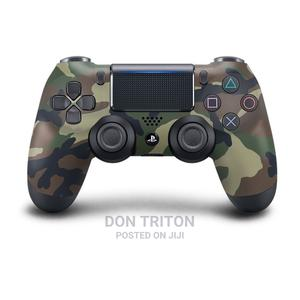 Game Controllers | Video Game Consoles for sale in Kampala, Central Division