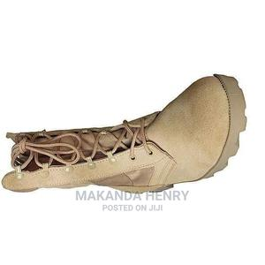 Delta Shoes | Shoes for sale in Kampala, Central Division