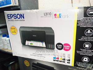 Epson Printer | Printers & Scanners for sale in Kampala, Central Division