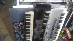 Profesional Keyboards on Sale | Musical Instruments & Gear for sale in Kampala, Central Division