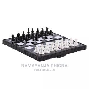 Chess Board | Books & Games for sale in Kampala, Central Division