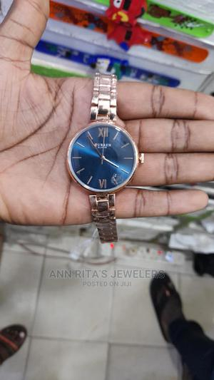 Curren Ladies Watch | Watches for sale in Kampala, Central Division