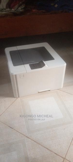 HP Laser Jet Pro Printer   Printers & Scanners for sale in Kampala, Central Division