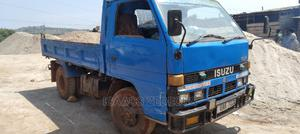 Elf Canter for Quick Sale | Trucks & Trailers for sale in Wakiso, Division A