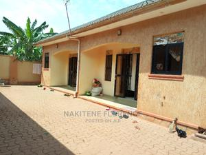 1bdrm House in Wakiso / Wakiso for Rent | Houses & Apartments For Rent for sale in Wakiso, Wakiso / Wakiso