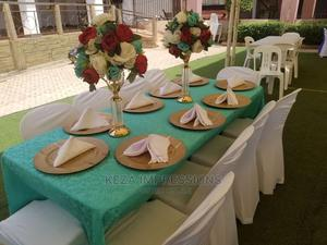 Decoration | Wedding Wear & Accessories for sale in Kampala, Central Division