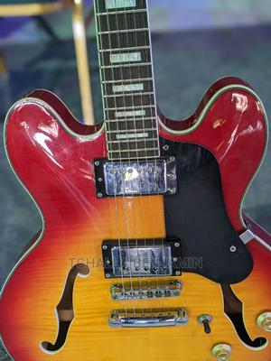 Guitar (Acoustic and Electric) | Musical Instruments & Gear for sale in Kampala, Central Division