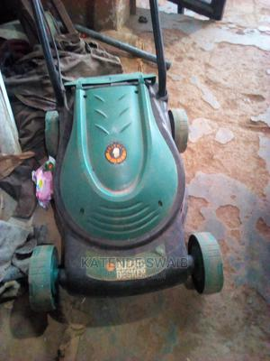 Electric Grass Treamer | Garden for sale in Kampala, Central Division