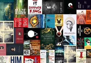 A Large Collection Of Ebooks | Books & Games for sale in Kampala, Makindye