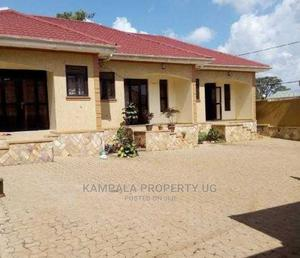 1bdrm Chalet in Kyaliwajjala, Central Division for rent | Houses & Apartments For Rent for sale in Kampala, Central Division