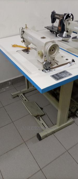 Sunstar Sewing Machine | Home Appliances for sale in Kampala, Central Division