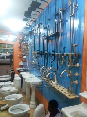 All Types of Plumbing Materials.   Other Repair & Construction Items for sale in Kampala, Central Division