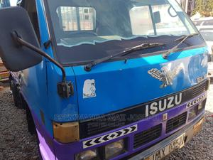 Isuzu Elf Uax | Trucks & Trailers for sale in Kampala, Central Division