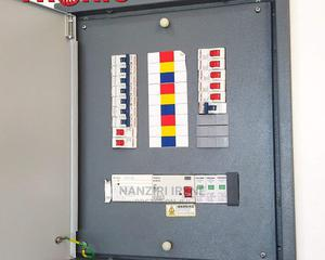 Distribution Board | Electrical Equipment for sale in Kampala, Central Division
