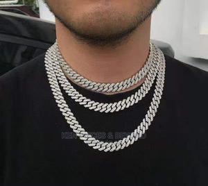 Men's Chocker Necklaces | Jewelry for sale in Kampala, Central Division