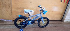 Kids Bikes | Toys for sale in Kampala, Central Division
