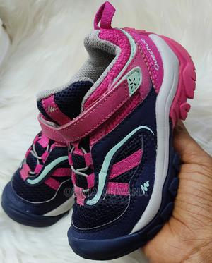 Casual Sneakers Shoes   Children's Shoes for sale in Kampala, Central Division