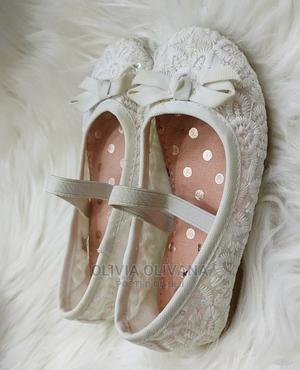 Baby Gals Shoes (Size 23-24) Available   Children's Shoes for sale in Kampala, Central Division