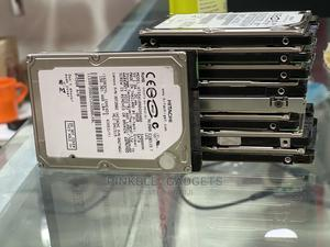 Internal Hard Disk Drive 80gb   Computer Accessories  for sale in Kampala, Central Division
