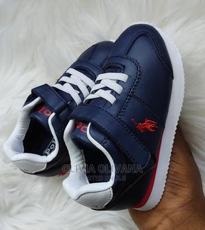 Cutest Polo Shoes | Children's Shoes for sale in Kampala, Central Division