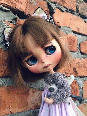High Quality Dolls | Toys for sale in Mukono, Mukono TC