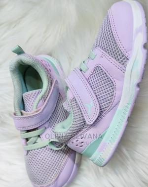 Sneakers at Affordable Price 26-27 | Children's Shoes for sale in Kampala, Central Division