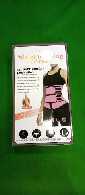 Waist Belt   Sports Equipment for sale in Kampala, Central Division