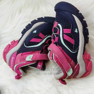 Cute Mixed Colors Size 23-24 | Children's Shoes for sale in Kampala, Central Division
