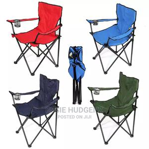 Camping Chair   Camping Gear for sale in Kampala, Central Division
