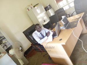Computing It Cv | Computing & IT CVs for sale in Kampala, Nakawa