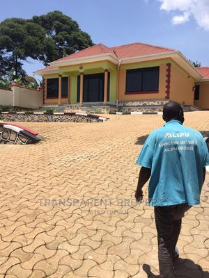 3bdrm Bungalow in Wakiso / Wakiso for Sale   Houses & Apartments For Sale for sale in Wakiso, Wakiso / Wakiso
