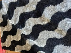 Carpets Cleaning | Cleaning Services for sale in Kampala, Central Division