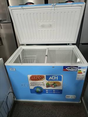300litres ADH Deep Freezer   Kitchen Appliances for sale in Kampala, Central Division