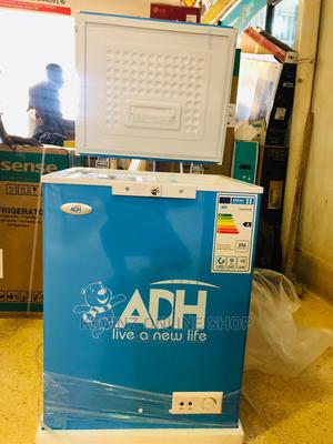 150litres ADH Deep-freezer   Kitchen Appliances for sale in Kampala, Central Division