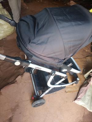 Black Prams / Strollers | Prams & Strollers for sale in Kampala, Central Division